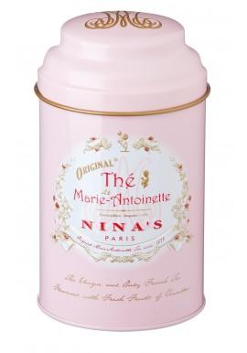 Tea Marie-Antoinette
