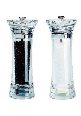 salt mill toronto