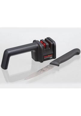 manual sharpener 450