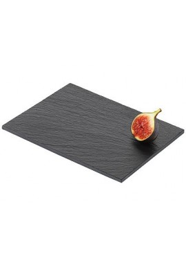 Rectangular slate eco range