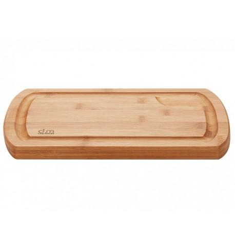 Planche en bambou 30 x 20 cm