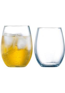 """Petit verre """"Primary"""""""