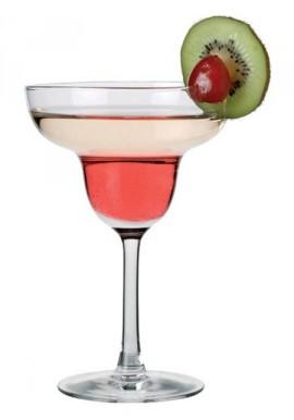 cocktail glasses Margarita