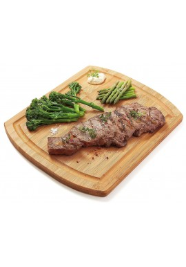 Steak board