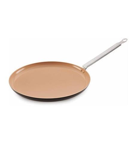 Poêle à crêpe Classe Ceramic Ø 25 cm