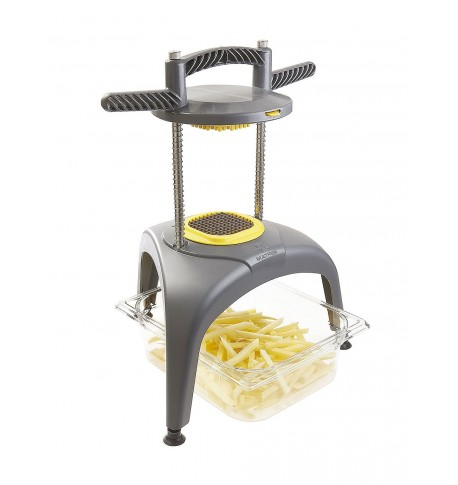 Coupe frites 8 x 8 mm