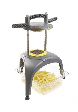 Coupe frites 10 x 10 mm
