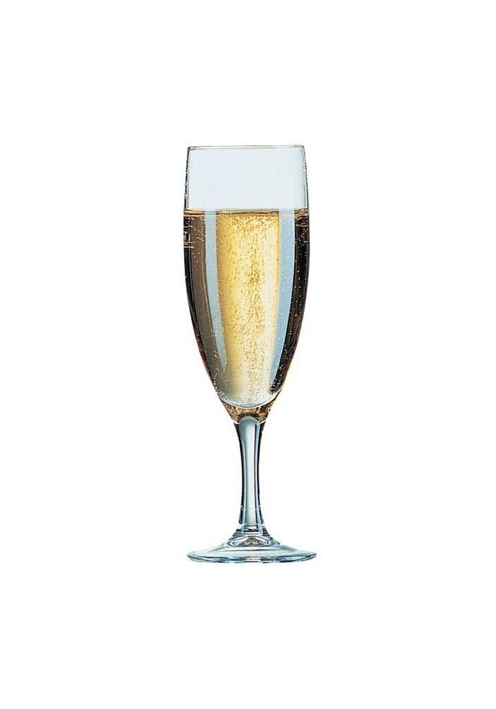 champagne x 12