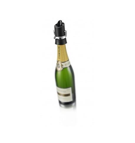Bouchon 'champagne saver'