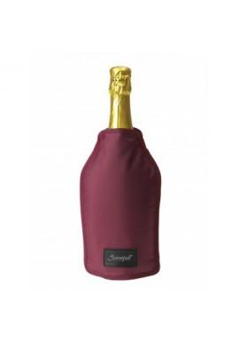 Rafraichisseur bouteille 'ambiance'