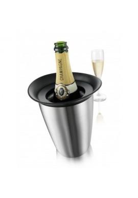 Rafraichisseur champagne 'prestige wine cooler'