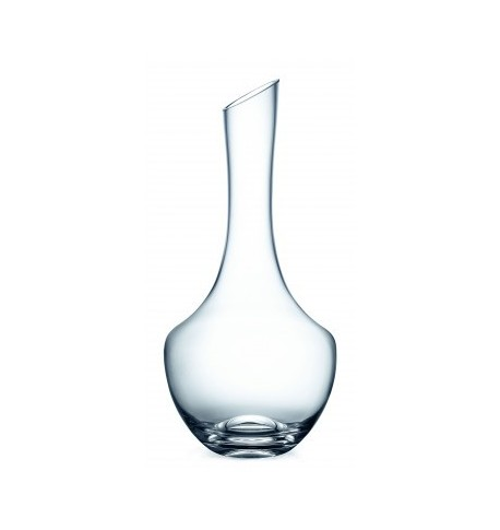 Carafe 'open up' magnum 1,4 L