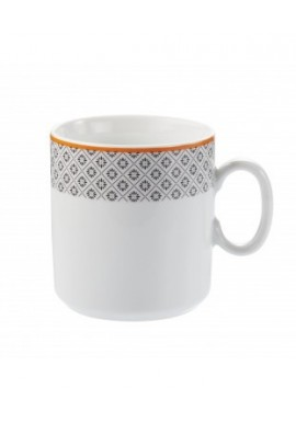 MUG REVOL RETRO LOUISE