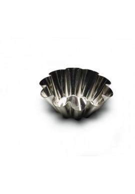 Moule à brioche 22 cm gobel