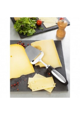 Coupe fromage cuisinart