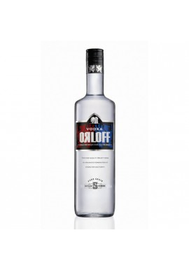 Orloff vodka 0,7L