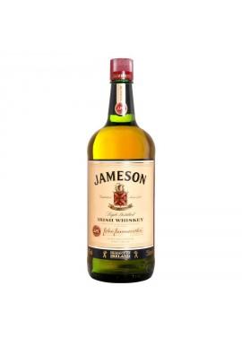 Jameson magnum 2L