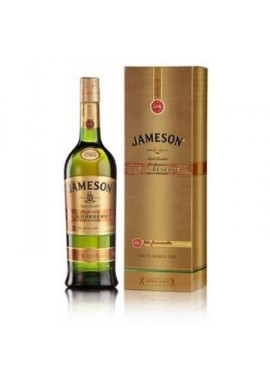 Jameson Gold reserve 0,7L