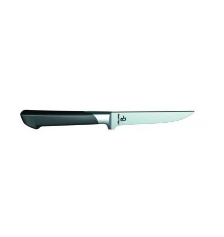 Couteau a desosser matfer 130mm - viedechateaux.fr