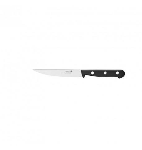 Couteau à steak Bonne Cuisine 12 cm - viedechateaux.fr