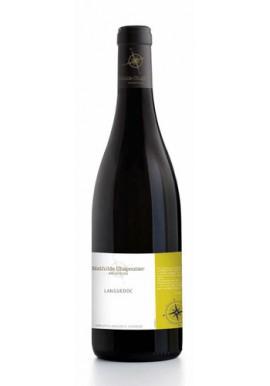 Languedoc 2016 M.chapoutier