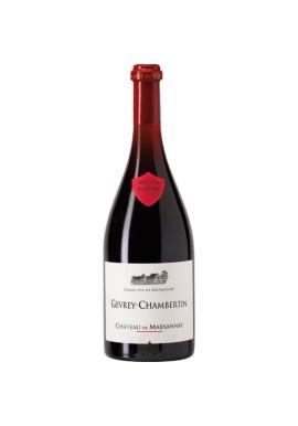 Gevrey-chambertin Marsannay