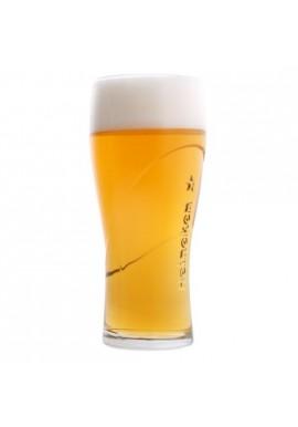 Verres a bières