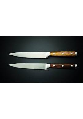 Couteaux a steak