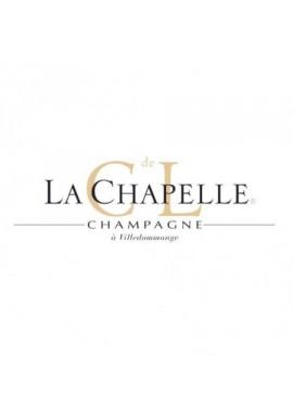 champagne La chapelle