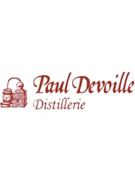 Paul devoille