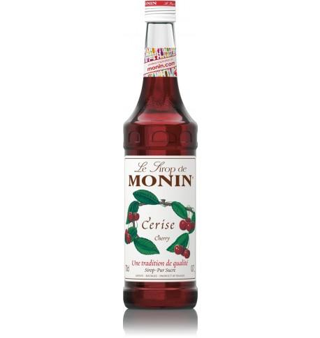 Moninサクランボシロップ