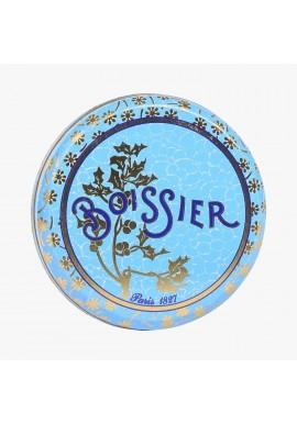 Bonbons boules - Maison Boissier