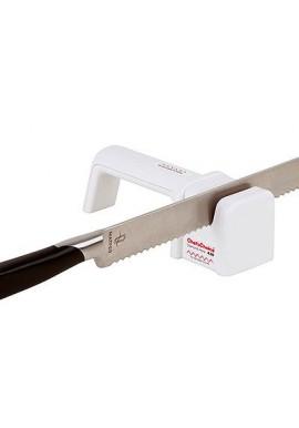 Aiguiseur manuel 430 pour couteaux crantés