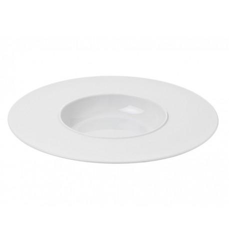 """Assiette petit bassin """"Oxalis"""" Ø 29,5 cm x6"""