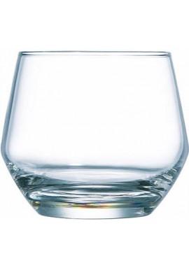 "glass ""Lima"""
