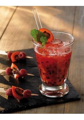 Cocktail glass Sambaya