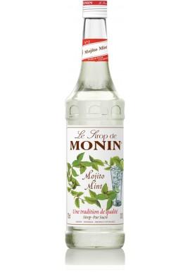 Sirop Mojito Mint  Monin