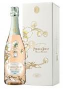 Belle Epoque 2007 (Edition première en coffret) perrier-jouët