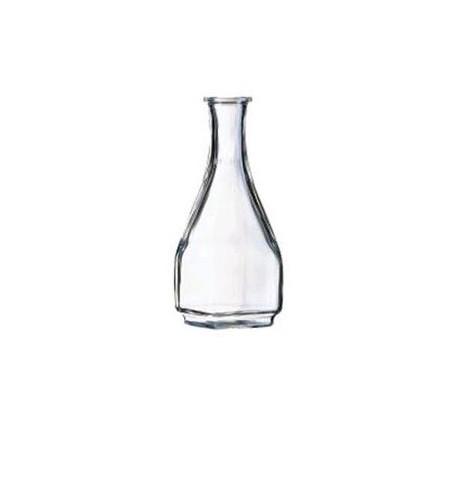 Carafon transparent, 0,5 L luminarc