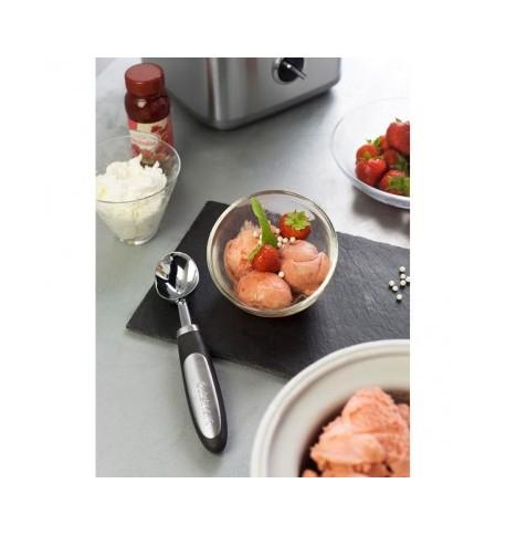 Cuillère à glace cuisinart