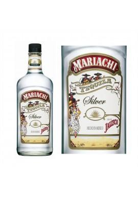 mariachi tequila 0.7L