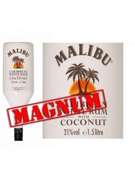 Malibu coco 1,5L