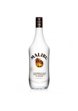 Malibu coco 1L