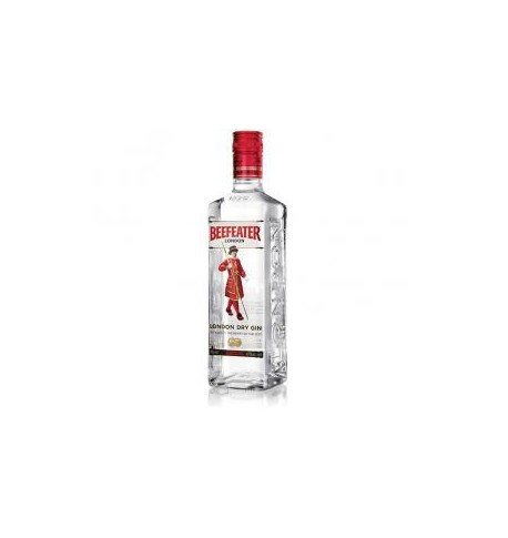 Beefeater 1/2 bouteille 0,35L