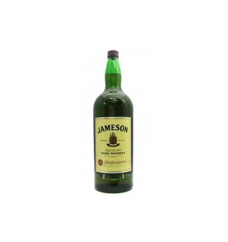 Jameson premium gallon 4,5L