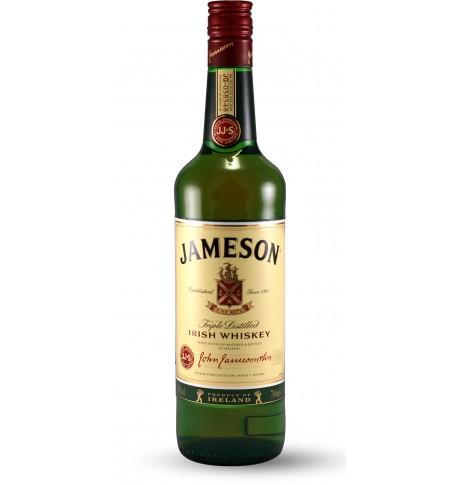 Jameson 0,7L