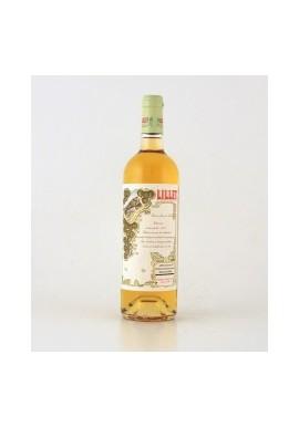 Lillet reserve jean de lillet - blanc 0,7L