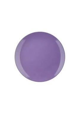 assiette a dessert lilas sabre