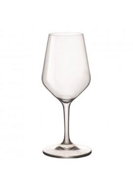 Goblet Electra 19 cl x6
