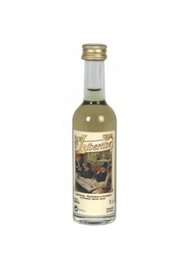 Mignonnette Libertine® ORIGINALE 55% 5cl